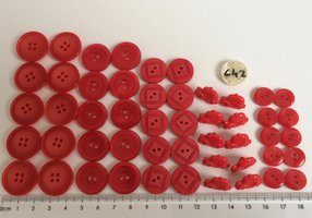 set 642 rood