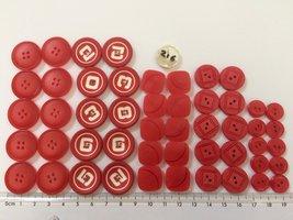 set 216  rood