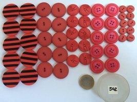 set 502  rood