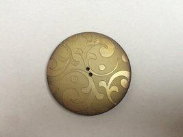franse lely knoop  56 mm