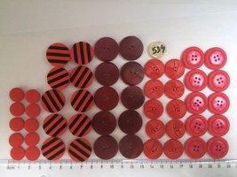 set 534  rood