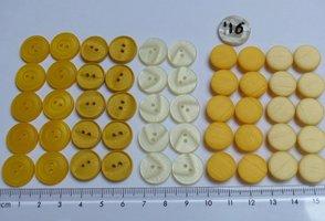 set 116 geel