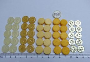 set 152 geel