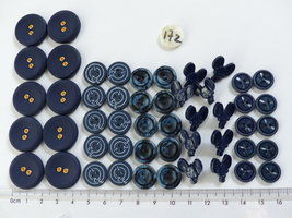 set 172 blauw