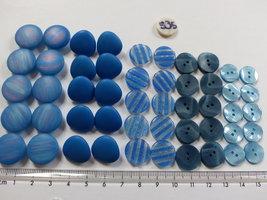set 535 blauw