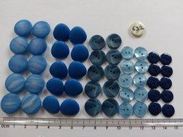 set 632 blauw