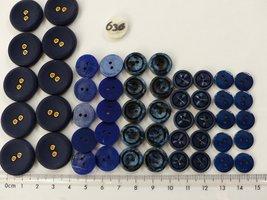 set 636 blauw